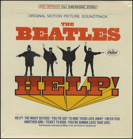 Beatles-help-original-st